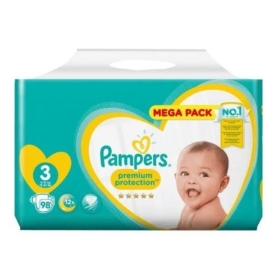 Pampers-premium-protection-taille-3